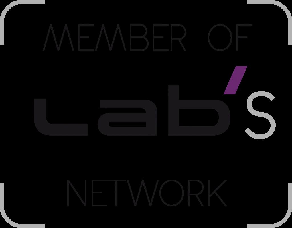 Réseau Lab'Science