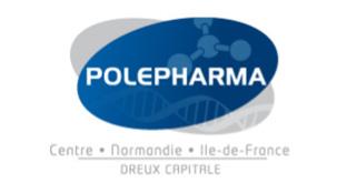 Pole pharma
